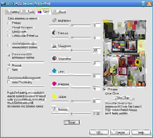 Driver_Color_No_Pref.jpg