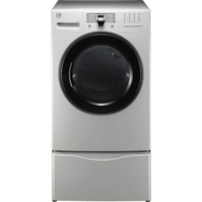 Product Image - Kenmore 80441