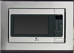 Product Image - GE Cafe CEB1590SSSS