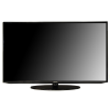 Product Image - Samsung UN50EH5300