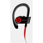 Beats%20powerbeats2%20wireless