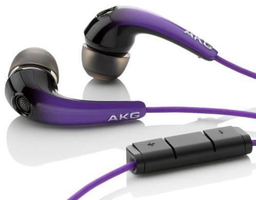 Product Image - AKG K 328