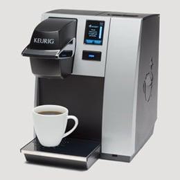 Product Image - Keurig B150