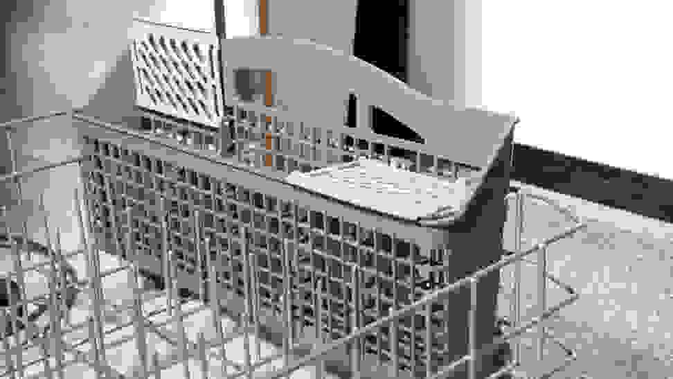 Kenmore-13473-silverware-basket