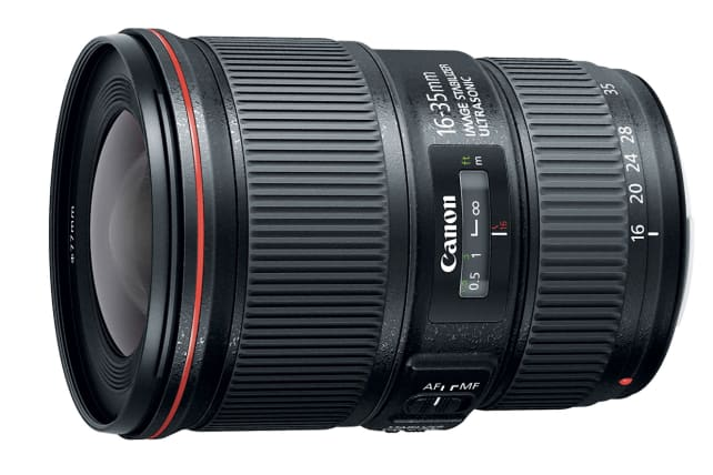 CANON-NEWS-MAY-16-35MMF4L.jpg