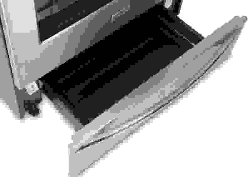 Frigidaire FGGF3032MF Drawer