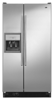 Product Image - Maytag MSF22C2EXM