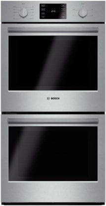 Product Image - Bosch HBN5651UC