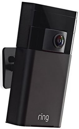 Product Image - Ring Stick Up Cam