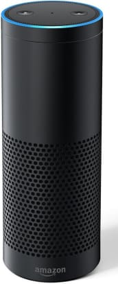 Product Image - Amazon Echo Plus