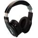 Product Image - PSB Speakers M4U 2