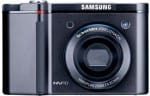 Product Image - Samsung NV10