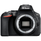 Product Image - Nikon D5600