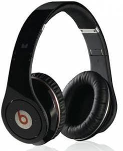 Product Image - Monster Beats