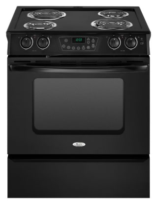 Product Image - Whirlpool RY160LXTB