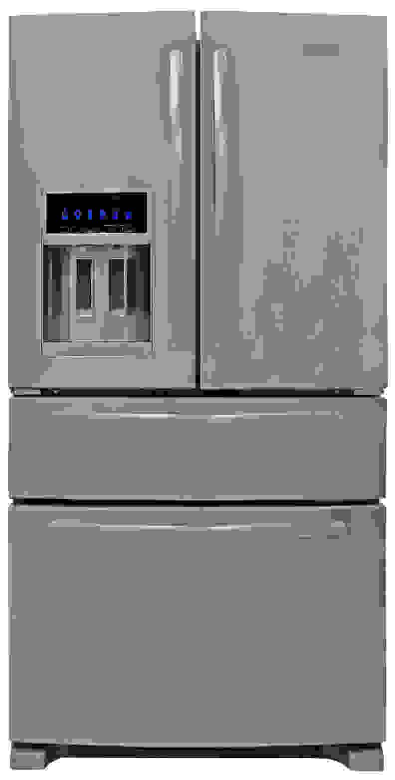 RFI-KitchenAid-KFXS25RYMS-vanity.jpg