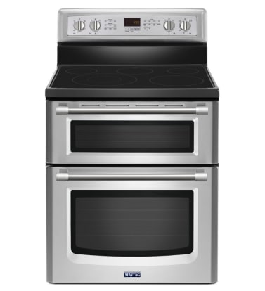 Product Image - Maytag MET8720DS