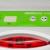 Infinuvo cleanmate qq2 basic controls