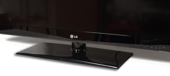 LG 42LV5500 TV WINDOWS 10 DRIVERS