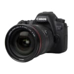 Canon eos 6d review vanity