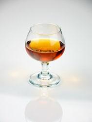 brandy-snifter.jpg