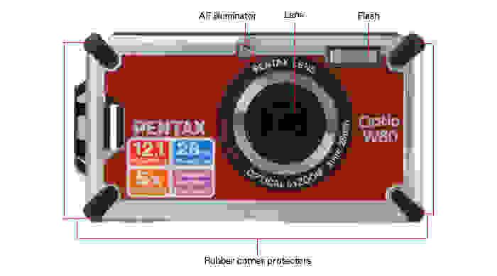PENTAX-W80-front.jpg