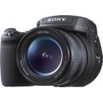 Sony cyber shot dsc r1 102835