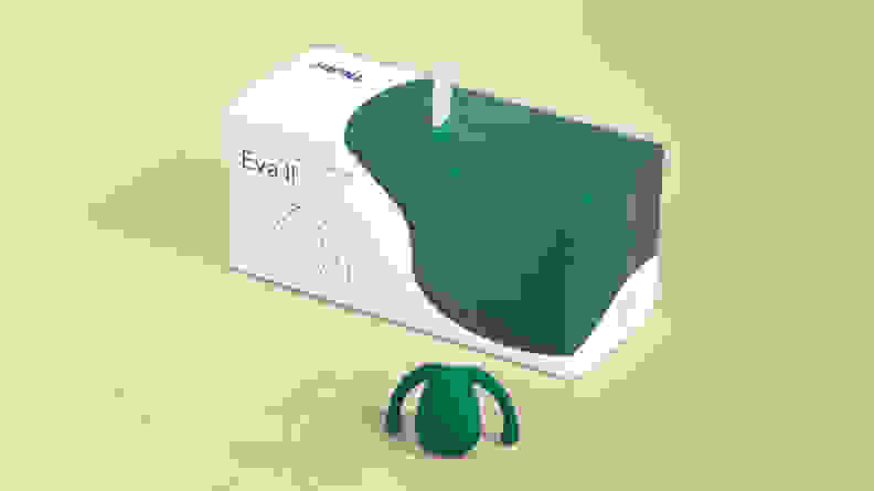 Eva II