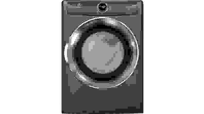 Electrolux-EFME527UTT-dryer-front