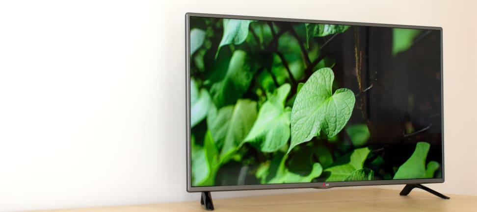 Product Image - LG 47LB6000