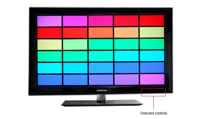 Samsung-UN40C5000-front.jpg