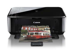 Product Image - Canon  PIXMA MG3122