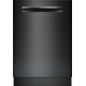 Product Image - Bosch 800 Series SHPM78W56N
