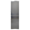 Product Image - Summit Appliance CP171SS