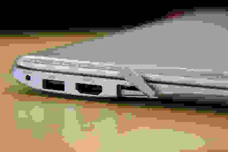 main_ports.jpg