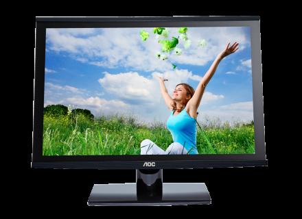 Product Image - AOC n2041S