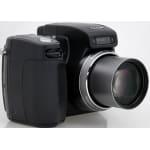 Kodakdx7590 lensextended