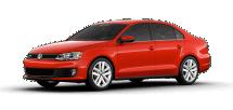 Product Image - 2013 Volkswagen Jetta GLI