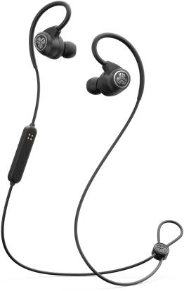 Product Image - JLab Audio Epic Sport Wireless