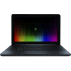 Product Image - Razer Blade Stealth (Late 2016)