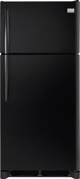 Product Image - Frigidaire Gallery FGHI1865SE