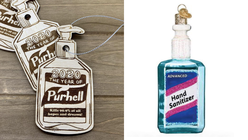 9 hand sanitizer