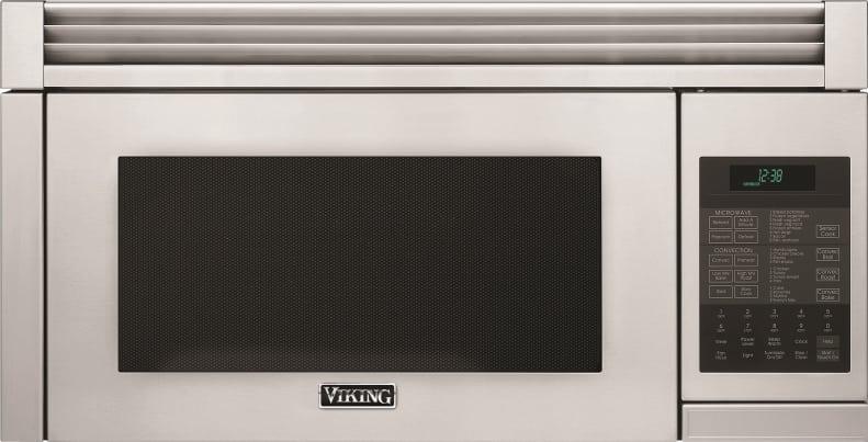 Product Image - Viking RVMHC330SS