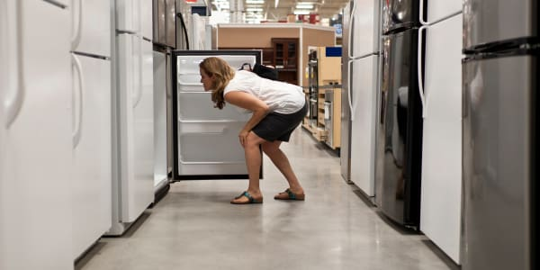 10 brilliant questions smart shoppers ask before buying an appliance