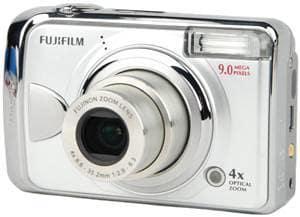 Product Image - Fujifilm  FinePix A920