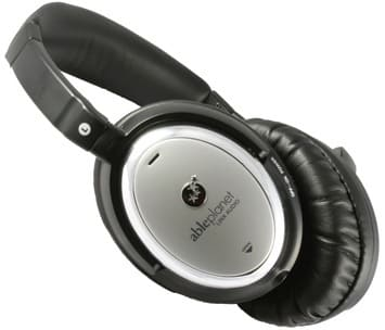 Product Image - Able Planet Sound Clarity