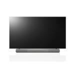 Lg 65ef9800 oled tv