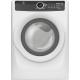 Product Image - Electrolux EFMG517SIW