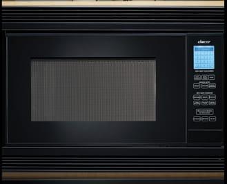 Product Image - Dacor Renaissance DMT2420