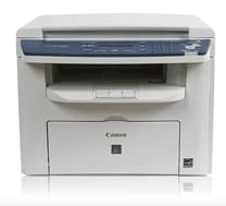 Product Image - Canon  imageCLASS D420